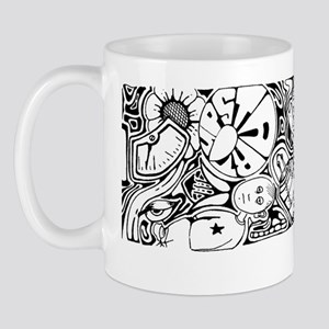 deck[1] Mug